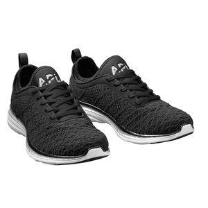 APL Techloom running shoes